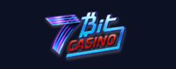 7bit casinoselfie