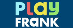playfrank casinoselfie
