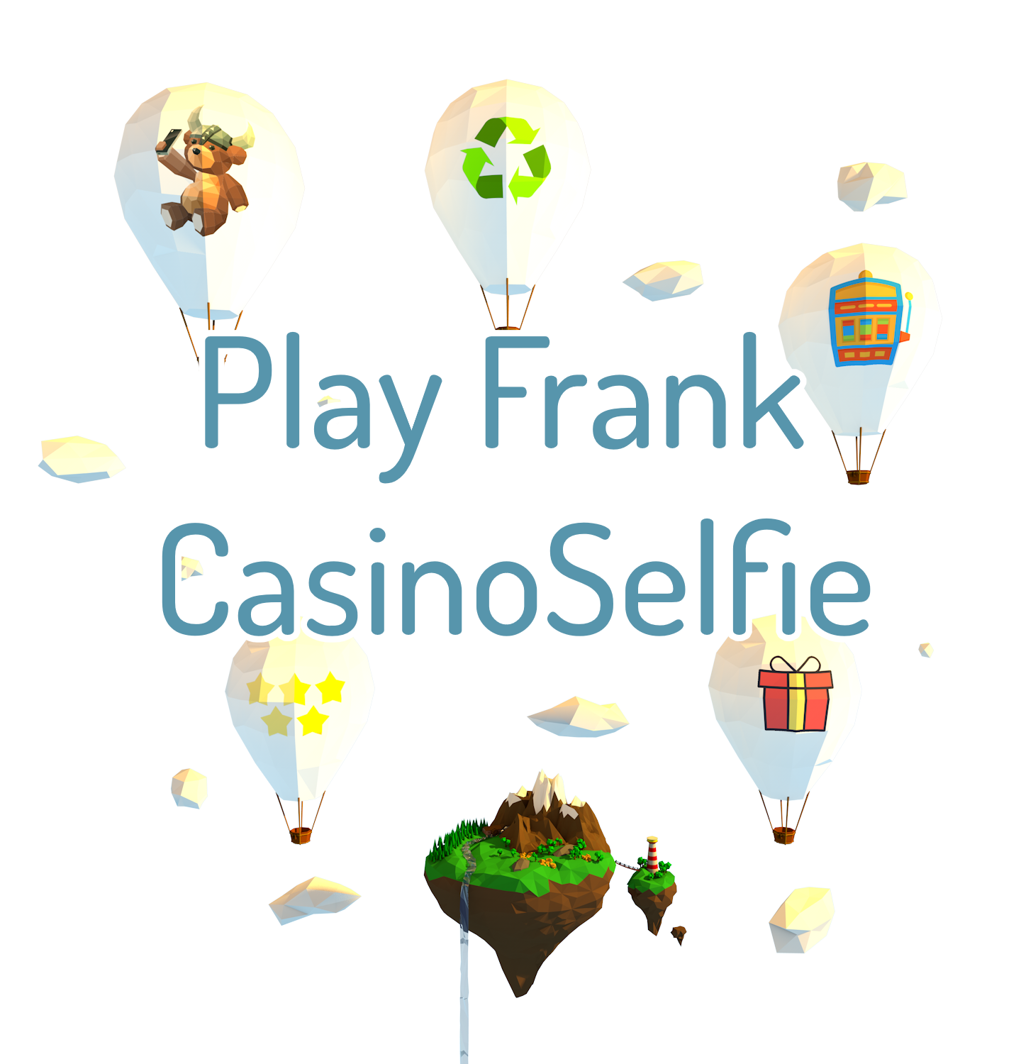 Playfrank review