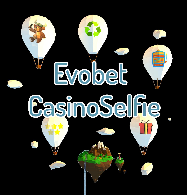 Evobet review