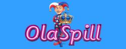 Olaspill casinoselfie