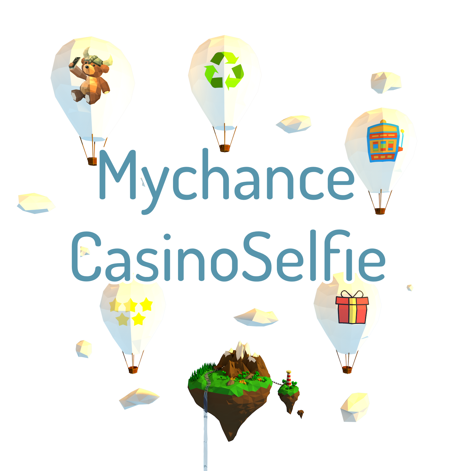 Mychance review