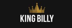 King Billy Casinoselfie