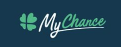 Mychance casinoselfie