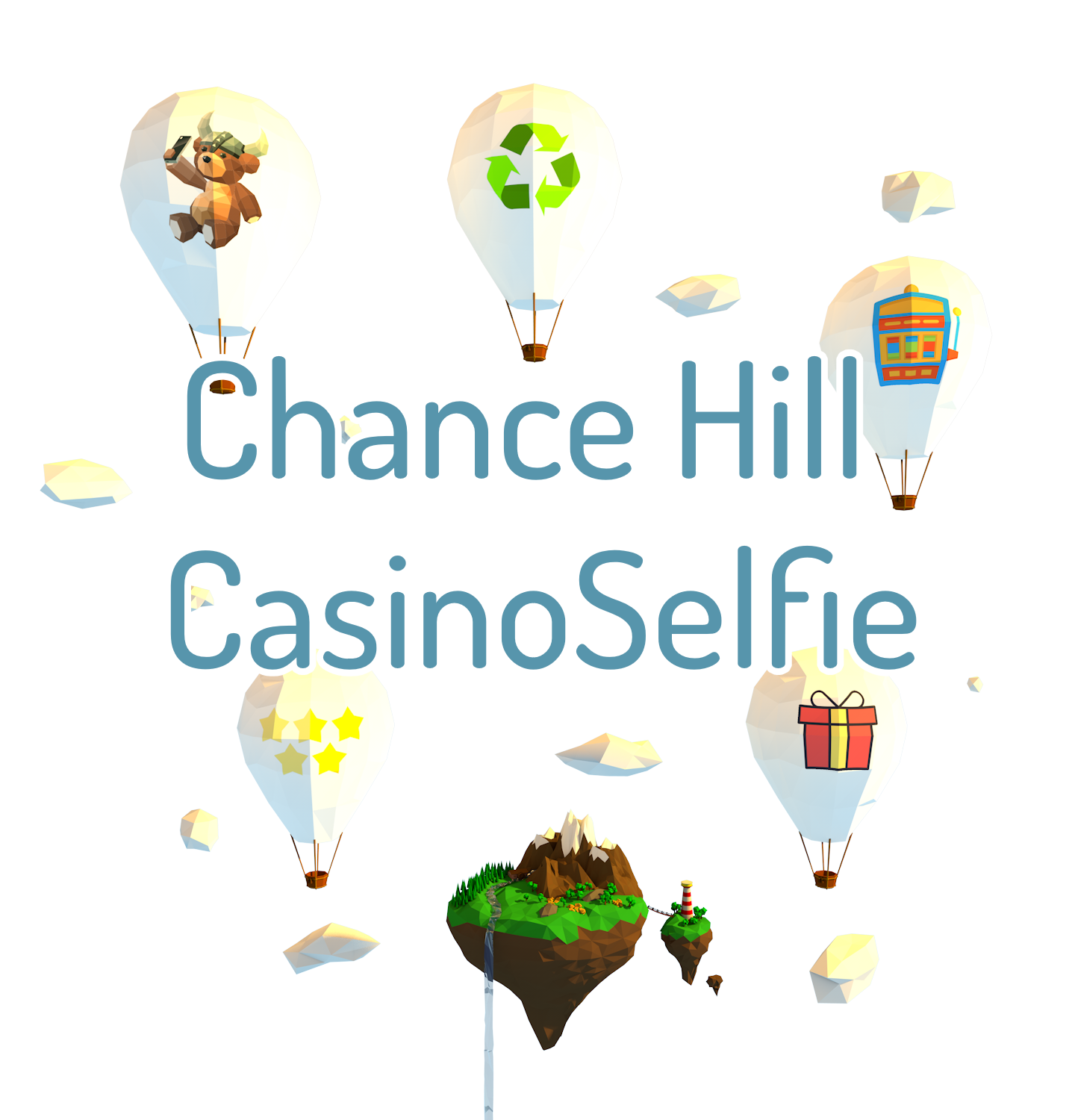 Chance hill omtale