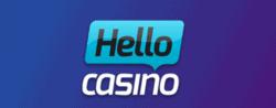 hello casinoselfie