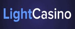 light casinoselfie
