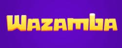 wazamba casinoselfie