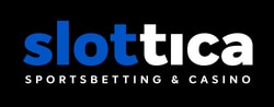 Slottica casinoselfie