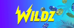 wildz casino selfie