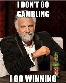 casino meme 7