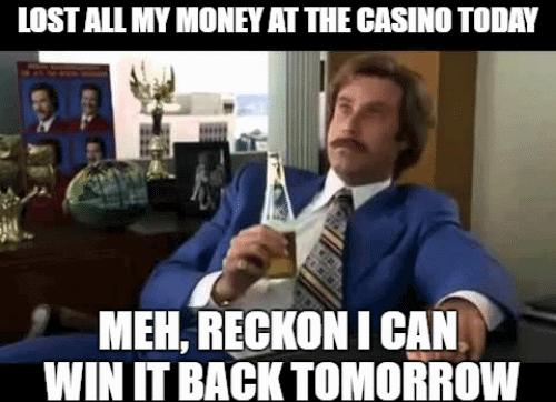 casino meme 2