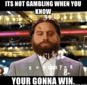 casino meme 5