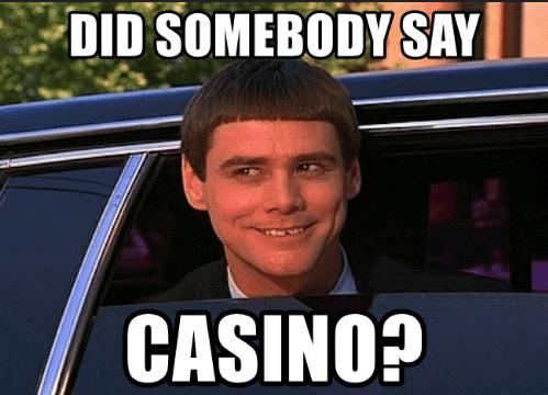 casino meme 3